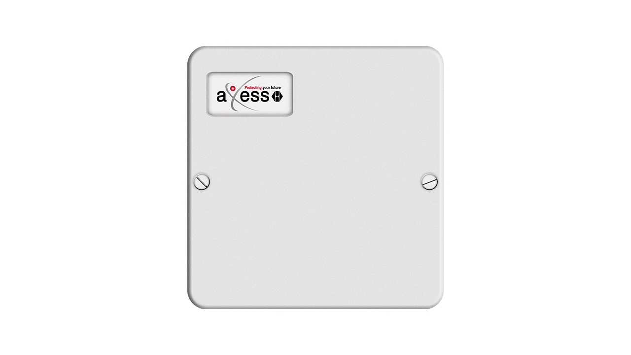 aXess Single Door Interface for Proximity Reader